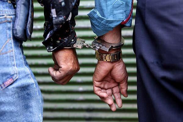 ببینید   عذرخواهی گندهلاتهای تهرانپارس پس از دستگیری