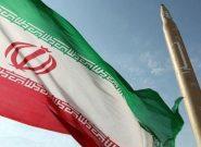 ویدئو | پدر موشکی اسرائیل از دکترین نظامی ایران شگفت زده شد