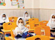 چه کسی تصمیم گرفت مدارس حضوری باز شوند؟ | واکنش حاجی بابایی را ببینید