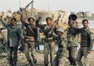 فتحالفتوح ۴۰ سال پیش سپاه و ارتش