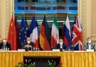 مذاکرات وین و امیدواری برای پایانی مطلوب