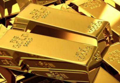 کارشناس بازار: اکنون وقت خرید طلا است