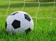 نگاهی به وضعیت نمایندگان گیلان در لیگ دسته یک فوتبال کشور