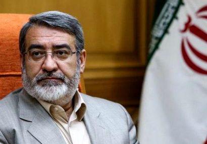 گزارش نهایی تأییدیه واکسن ایرانی ۲۰ خرداد صادر می شود/احتمال آغاز واکسیناسیون با واکسن ایرانی در هفته ی پایانی خرداد