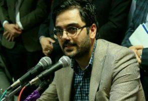 کاندیداهای اصولگرا با حضور همتی در عرصه انتخابات دچار رعب و وحشت شده اند