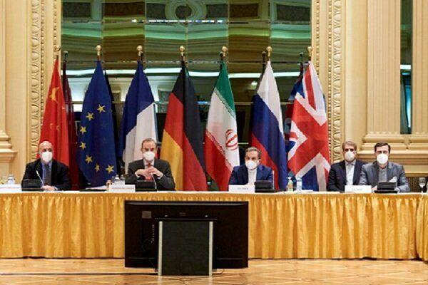 باجگیری آمریکا در مذاکرات احیای برجام