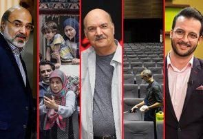 کوچ «آقای مجری» از سیما جدیتر شد/ حکم علی عسکری تمدید میشود؟