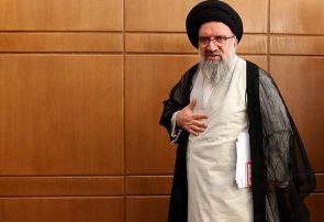 استفاده از اینترنت را در ایران برای جامعه هدف محدود کنید، مثل روسیه که خبری از فضای مجازی آمریکا نیست
