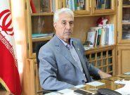 وزیر علوم: کلاسهای کارشناسی غیرحضوری است