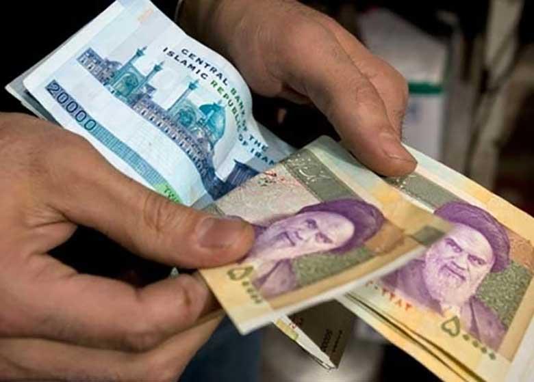 دو اصلاحیه جدید افزایش سال ۱۴۰۰ حقوق و فوقالعاده مدیریت کارکنان دولت چه میگوید؟
