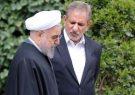 روحانی تهدید شد /وعده فرمانده سپاه به آمریکایی ها