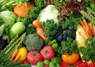 سبزیجاتی که قند خون را افزایش میدهند