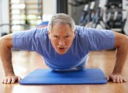 سوخت و ساز بدن از چه سنی کند میشود؟