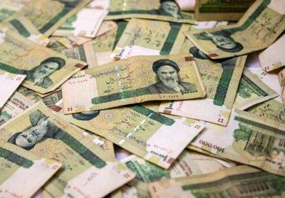 پیش بینی چاپ پول در ۱۴۰۰