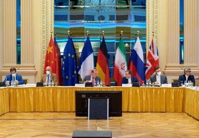 فاش شدن مانع اصلی مذاکرات برجامی