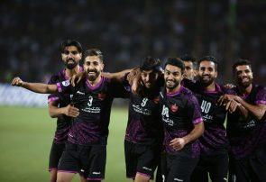 لیگ ایران چهارمین لیگ برتر فوتبال آسیا؛ سهمیه ایران بیشتر میشود