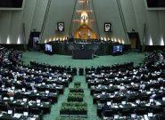 واکنش نمایندگان به اظهارات گستاخانه نماینده مجلس جمهوری آذربایجان