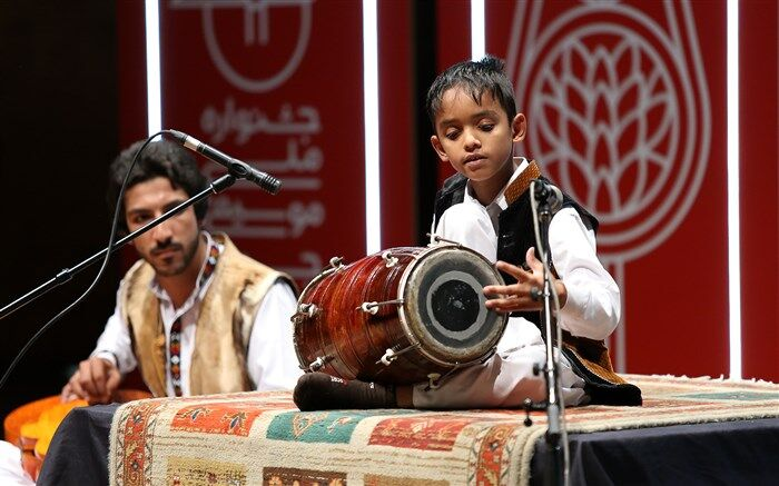 جشنواره موسیقی جوان؛ ظرفیتی ارزشمند اما نادیده