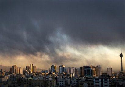 شهردار اسبق تهران: کسی در پایتخت هست که دو هزار سند مالکیت آپارتمان دارد