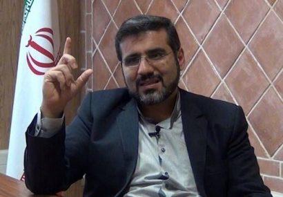 خبر خوش وزیر ارشاد در قم برای اصحاب فرهنگ و رسانه